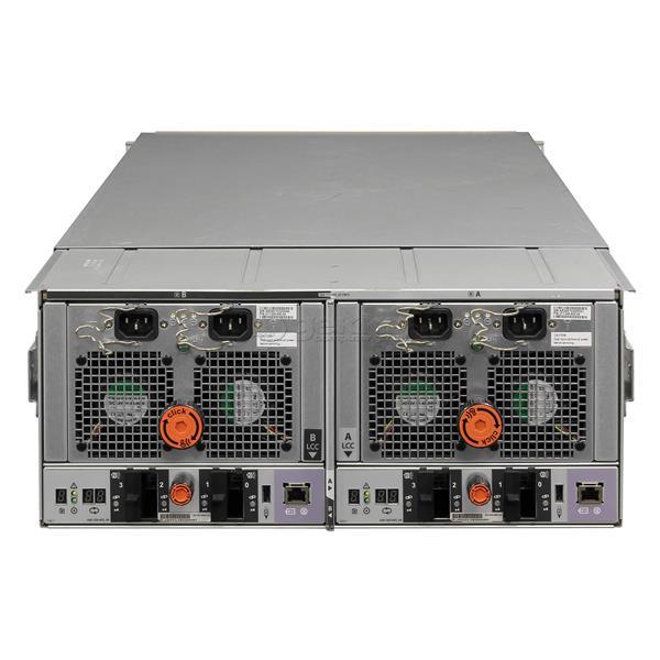 Emc 19 Quot Disk Array Data Domain Ds60 Expansion Shelf Sas