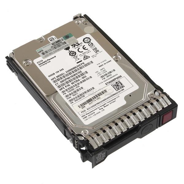 Hp proliant dl380 gen10 firmware download