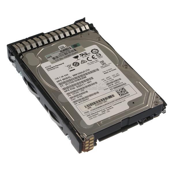 hp proliant dl385 gen10 firmware rollup